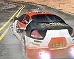 Rally Point - Jouer à Rally Point sur des jeux fous