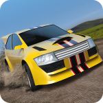 Télécharger Rally Fury - Extreme Racing pour PC