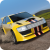 Télécharger Rally Fury – Extreme Racing pour PC